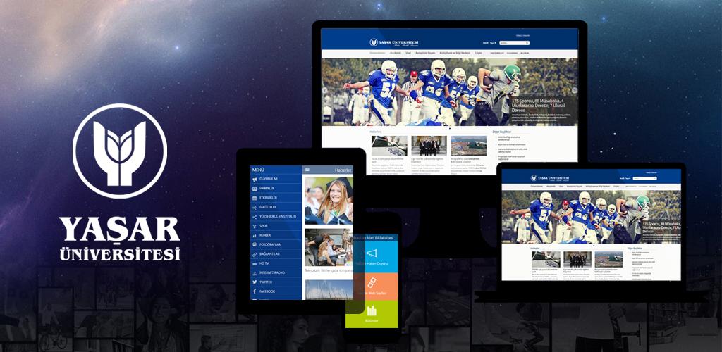 app-duyuru-ekranlar