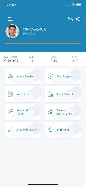 proliz_mobil3