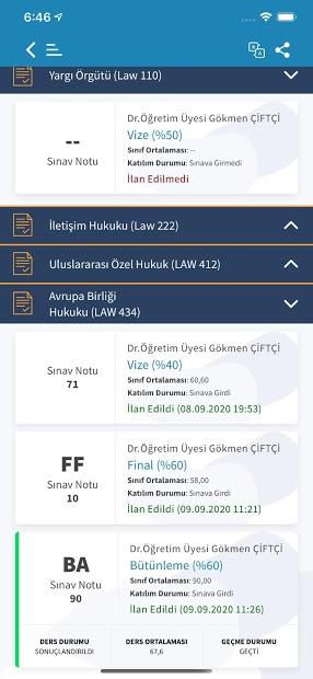 proliz_mobil5