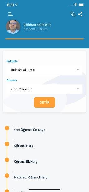 proliz_mobil7